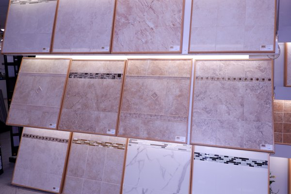 pcc tile 916 se 15th ave cape coral fl