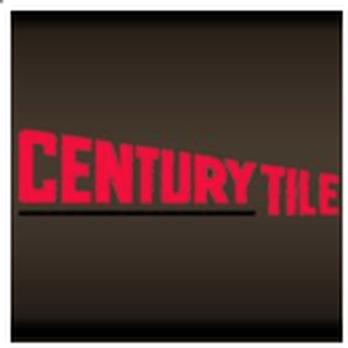 century tile carpet 12 reviews