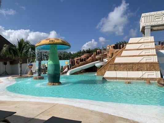 Priser från 1 161 kr. Finest Playa Mujeres 665 Photos 171 Reviews Resorts Prolongacion Bonampak S N Cancun Quintana Roo Mexico Phone Number