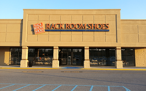 rack room shoes 170 conston ave