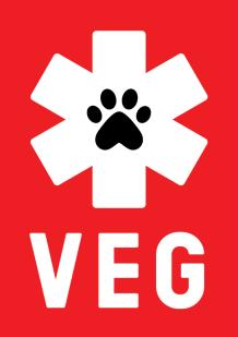 Veterinary Emergency Group VEG