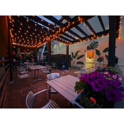 richmond va restaurant reviews