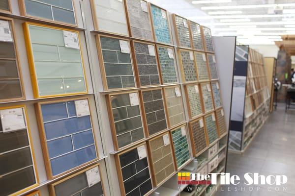 the tile shop 1555 e new circle rd