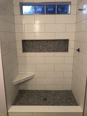 the tile shop 5531 e 82nd st