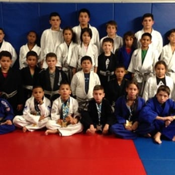 Miami WMB Training Center - 10 Photos - Martial Arts - 16300 SW 137th Ave,  Miami, FL - Phone Number - Yelp