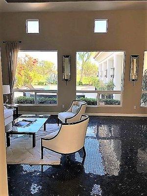 la quinta carpet tile 78150 calle