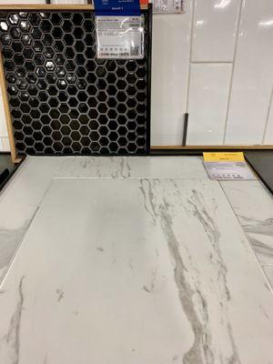 the tile shop 2063 s telegraph rd