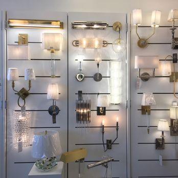 foundry lighting 10 reviews
