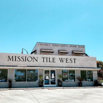 mission tile west 36 photos 22