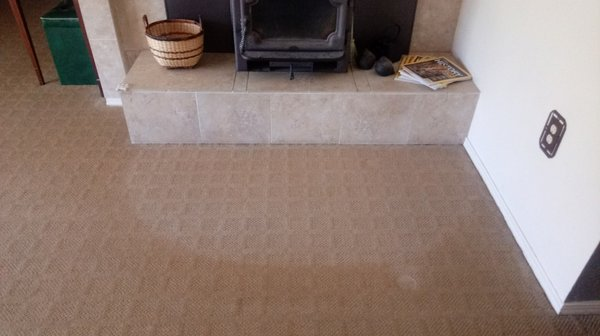 raby carpet tile warehouse 2609 rhode