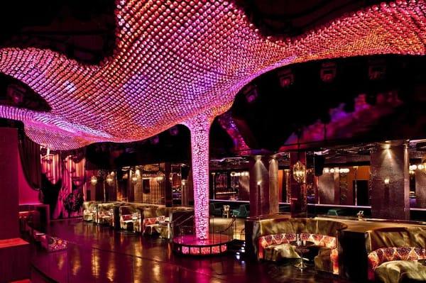 vanity nightclub closed 46 photos