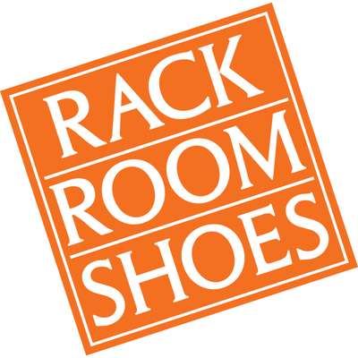 rack room shoes 2900 s danville byp