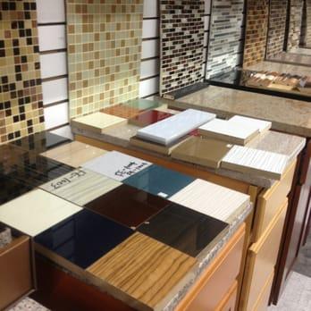 home art tile kitchen bath 51