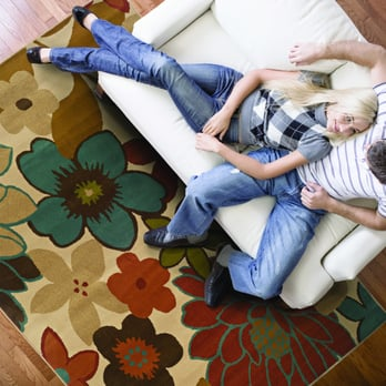the rug rack 12 photos rugs 2222