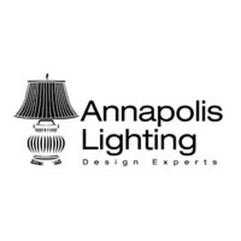 annapolis lighting 11 photos 31