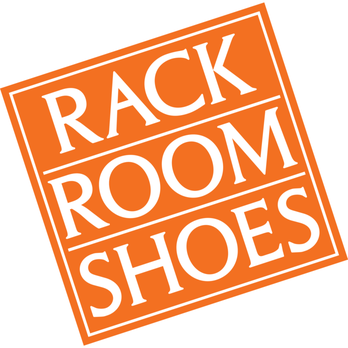 rack room shoes shoe stores 4744