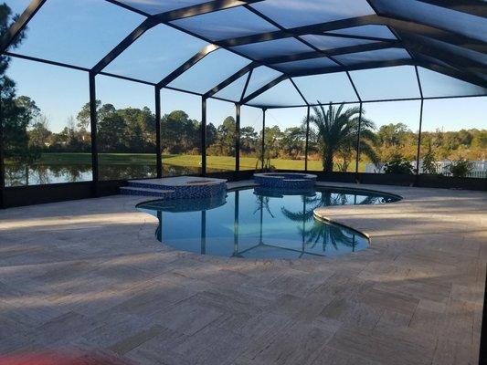 patio pools spas 7960 e 22nd st