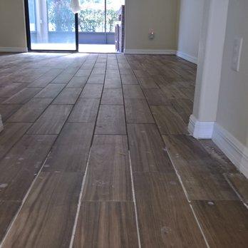 bob s carpet flooring flooring