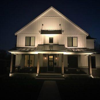 the illuminators outdoor lighting 51
