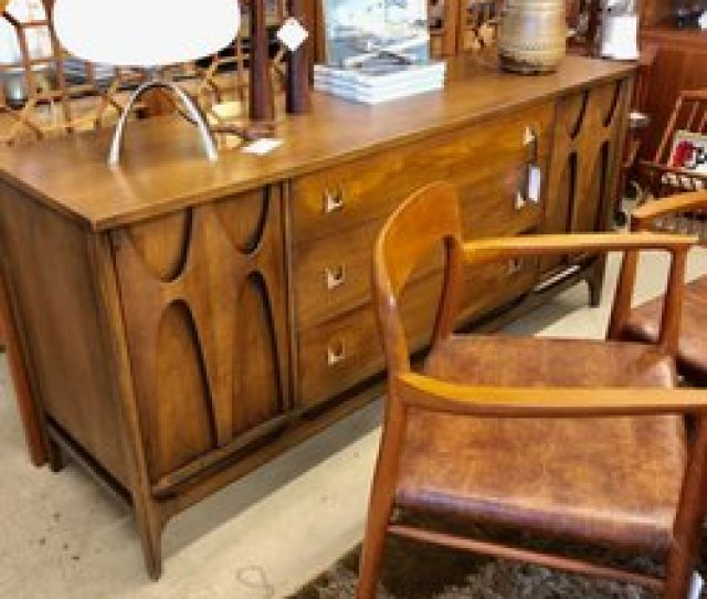 Best Antiques Near Me February  Find Nearby Antiques