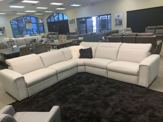 ideal furniture 6346 s pecos rd las