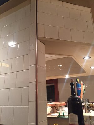 top tile of latham 836 troy schenectady