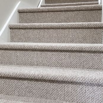 Carpet Crafters Carpeting Southbury Ct Phone Number Yelp | Berber Carpet For Stairs | Best Quality | Contemporary | Decorative | Textured | Marine Backing