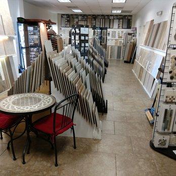 american tile distributors flooring