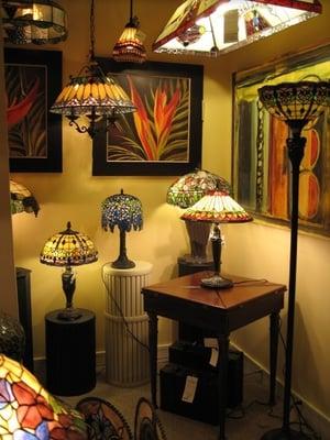 valley lighting home decor 3 chestnut