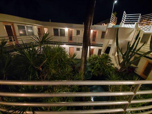 el patio motel 32 photos 52 reviews