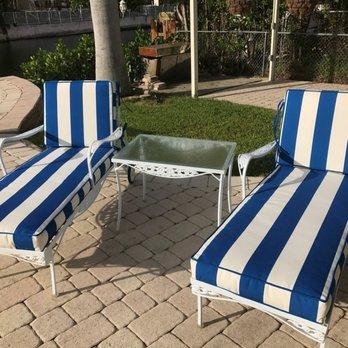 beach patio furniture 31 photos