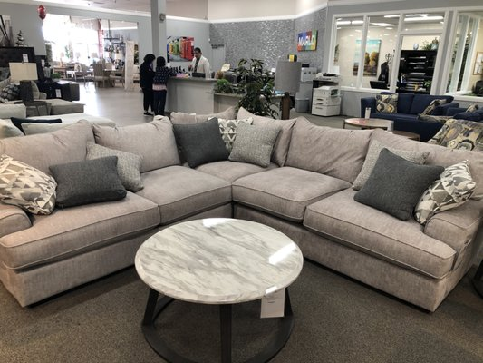 furniture stores 13450 baltimore ave