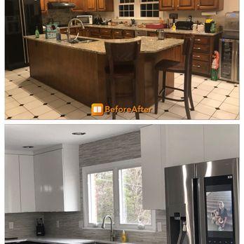 mosaic tile 48 photos 53 reviews