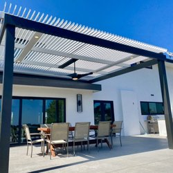 above beyond patio covers temp