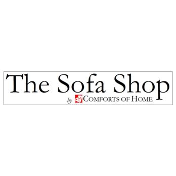 the sofa shop san juan 59 photos