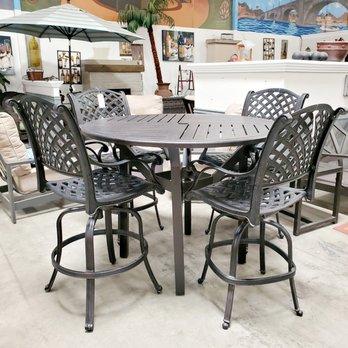 patio furniture plus 229 photos 35