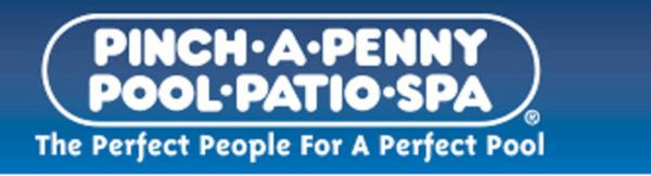 pinch a penny pool patio spa 618 w vine