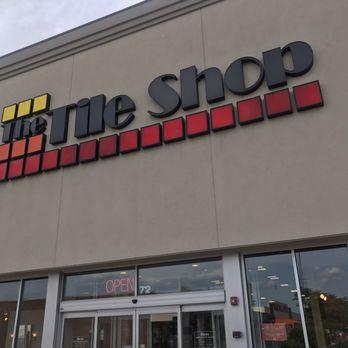 the tile shop 14 photos 11 reviews
