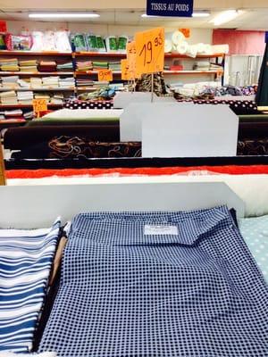 toto fabric stores 60 bd de la