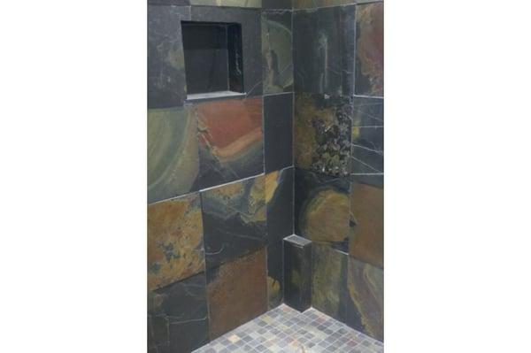 tile for less washington 2440 1st ave s