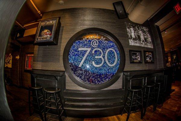 730 tavern kitchen patio 97 photos