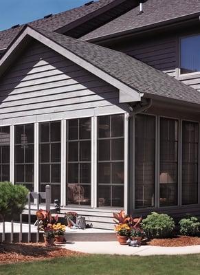 eastern shore porch and patio 17 mason