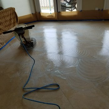 north county tile stone cleaning 11