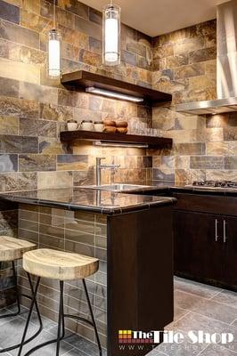 the tile shop 46301 potomac run plz