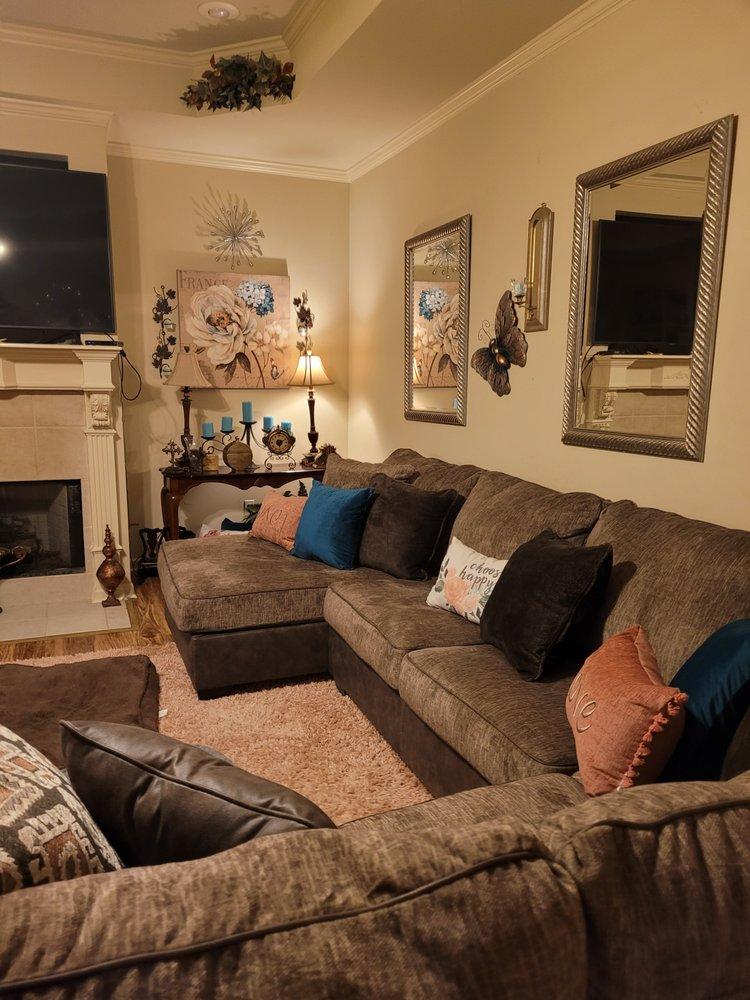 cost plus furniture 17 photos