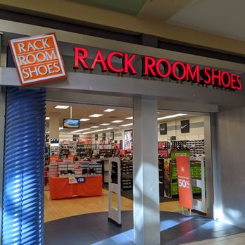 rack room shoes shoe stores 2150