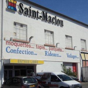 200 avenue mazargues sainte anne