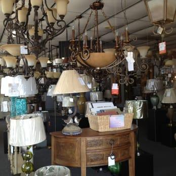 delta lighting center lighting