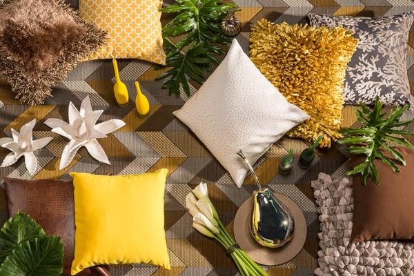 We believe that everyone deserves fair, affordable legal representation and. El Dorado Furniture - 49 Photos & 18 Reviews - Furniture ...