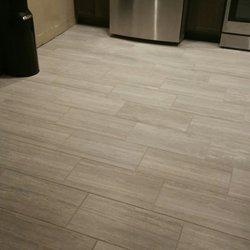 tnt top notch tile flooring 12378